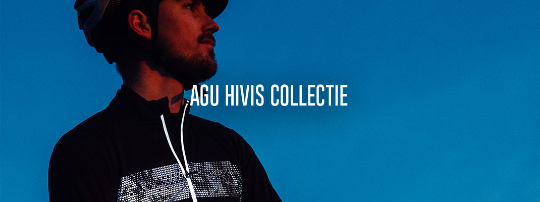 AGU HiVis collectie