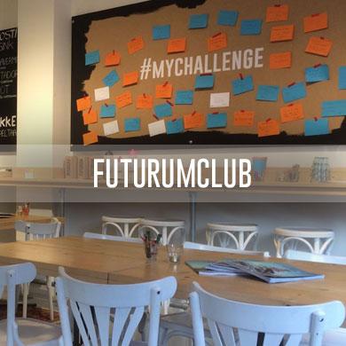 futurumclub