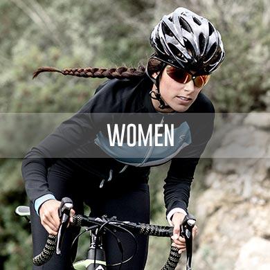 WomenWinter