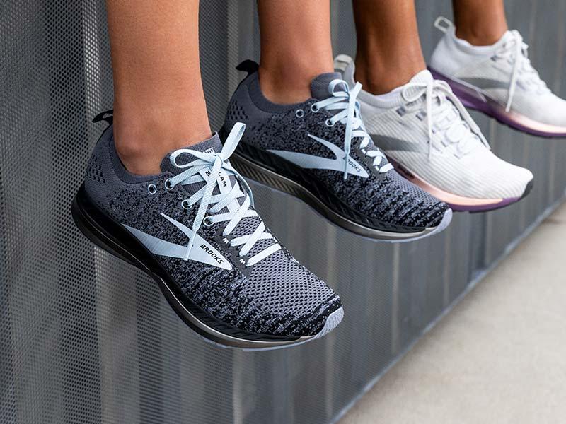 Hardlopen | Specialist in hardloopschoenen en hardloopkleding!