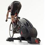 De nieuwe Elite Direto interactieve fietstrainer: verrassend compleet!