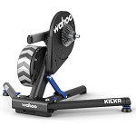 Wahoo KICKR Power Trainer 2017: revolutionair