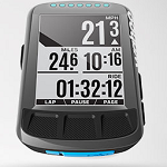 Review: Wahoo ELEMNT BOLT