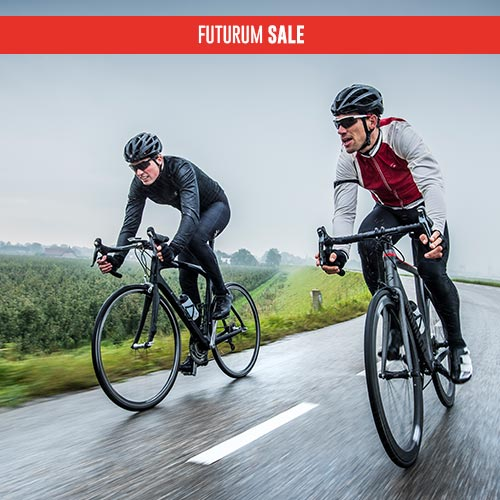 FUTURUM Quality Gear SALE