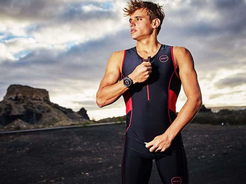 Trisuits triathlon
