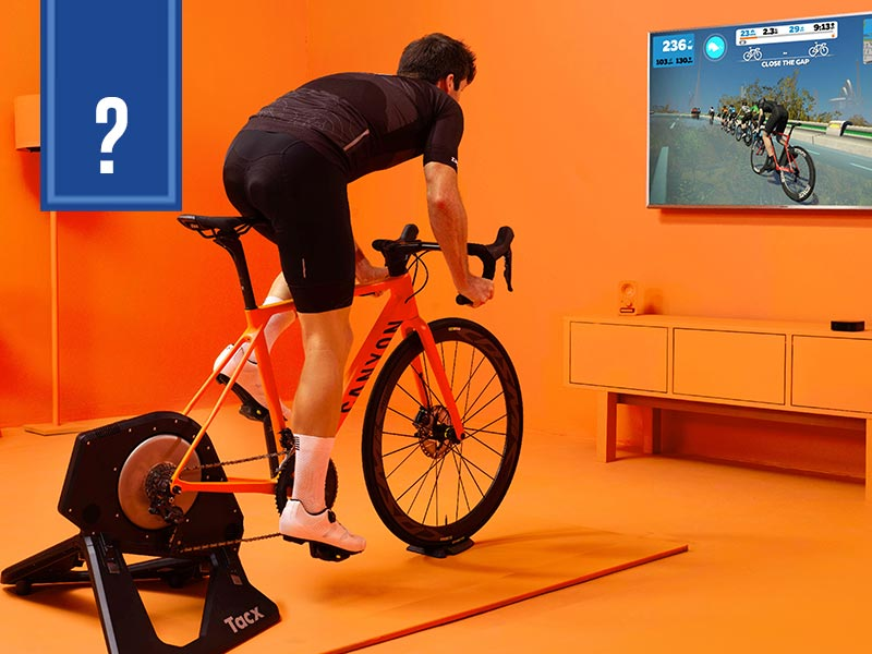 faq zwift