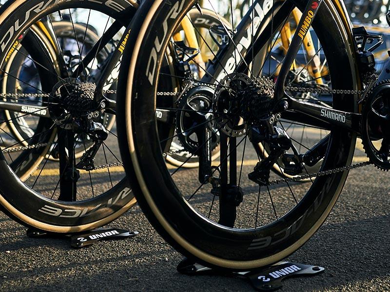 top10 fietsbanden