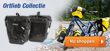 Ortlieb Collectie 2014