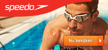 Speedo Collectie