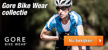 Gore Bike Wear collectie