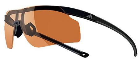 picture Adizero Tempo L Sportbril Zwart
