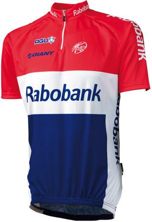 Agu : Rabobank Koerstrui Nederlands Kampioen 2009