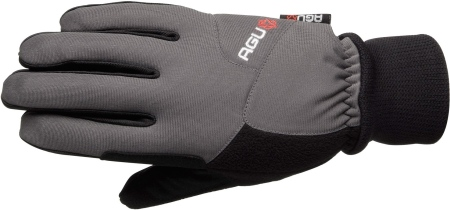 picture Handschoenen Winter Base Grijs