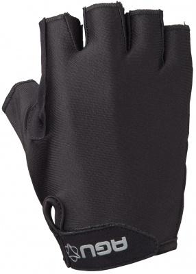 picture Elite Amador Handschoenen Zwart