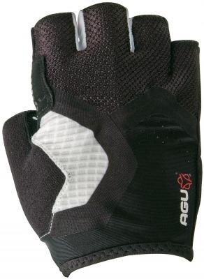 picture Xilotec Handschoenen
