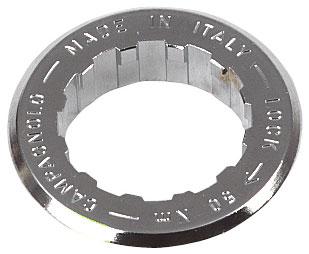 picture Sluitring Campagnolo CS-401 (met kleinste tandwiel 12-14)
