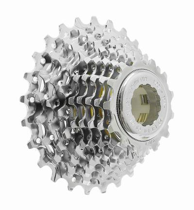 picture Cassette Veloce UD 9-speed