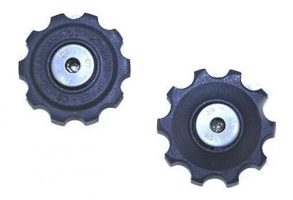 picture Derailleurwieltjes 10-speed RD-RE700