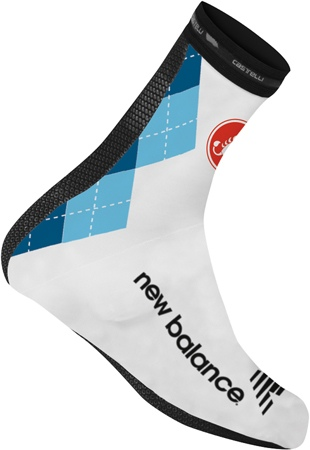 picture Garmin Barracuda 12 Aero Race Shoecover