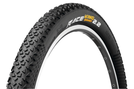 picture Race King Racesport MTB Vouwband