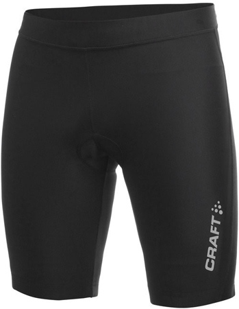 picture Active Bike Basic Fietsbroek Black Heren