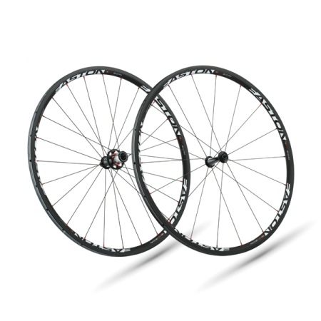 picture EC90 SLX Carbon Race Wielset