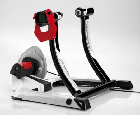 picture Qubo Hydromag Trainer