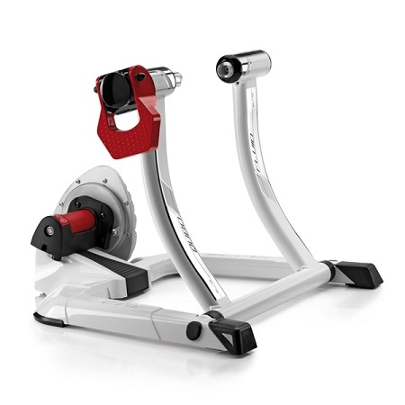 picture Qubo Digital Trainer