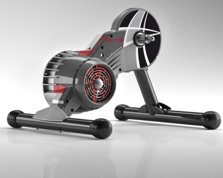 picture Turbo Muin Home Trainer