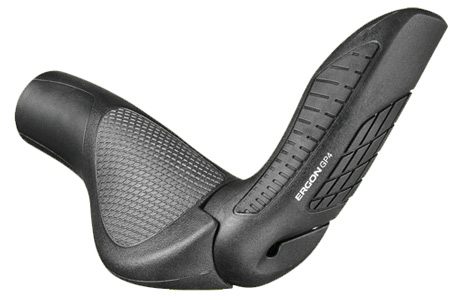 picture GP4 Grip Performance Comfort