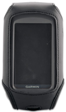Garmin Insteekhoes Oregon Serie