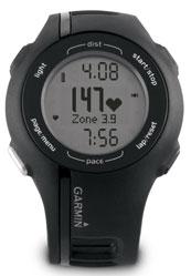 Garmin Forerunner 210 GPS