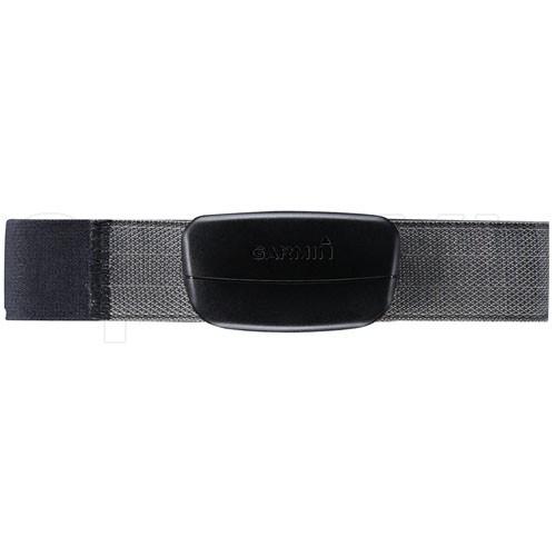 picture Premium Borstband Deluxe