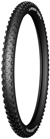 picture WildGrip`R Advanced MTB Vouwband