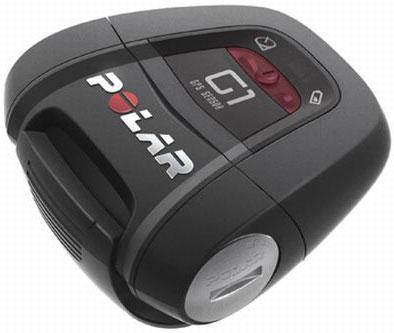Polar G1 GPS Sensor
