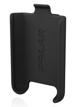 Polar Clip voor G5 GPS sensor