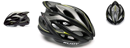 picture Windmax Black/Yellow Fluo/Matte Race Helm