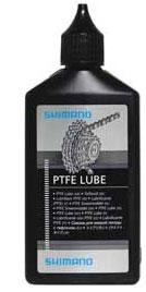 picture Fles Smeermiddel PTFE Droog 100 ml