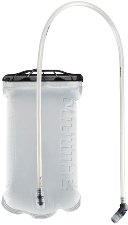 picture Waterreservoir 3 Liter