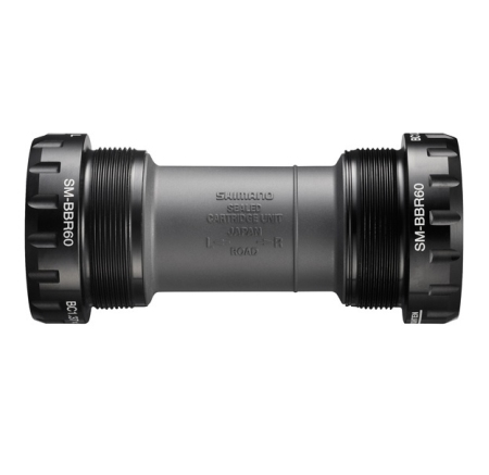 picture Bottom Bracket Lagers SM-BBR60