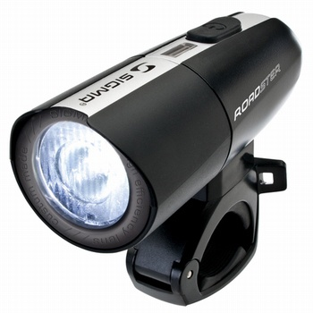 picture Roadster Led Koplamp