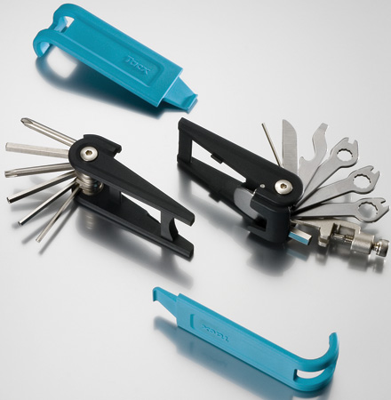 picture Pandora Multitool T4820