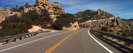 picture Real Life Video - Arizona Climbs USAT1956.60