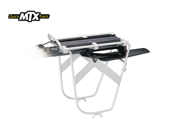 picture MTX Side Frame