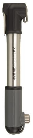picture Hybrid Rocket RX Minipomp