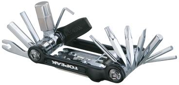 picture Mini 20 Pro Minitool Zwart