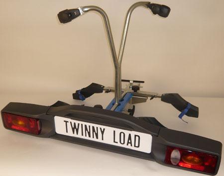twinny load swing fes. Black Bedroom Furniture Sets. Home Design Ideas