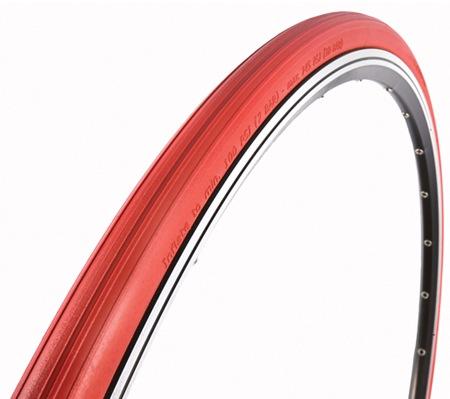 picture Zaffiro Pro 700x23C Hometrainerband