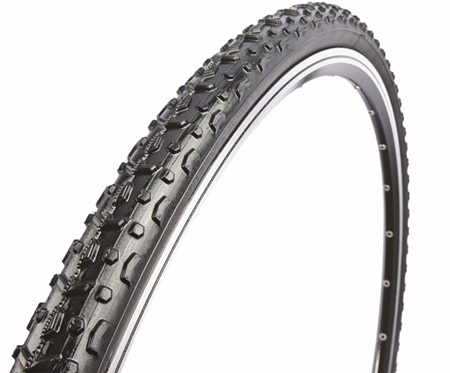 picture Cross XG Pro 700x34C Cyclocross Vouwband