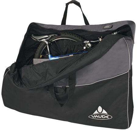 picture Big Bike Bag